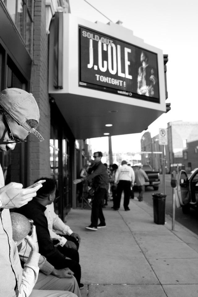 J. Cole 41