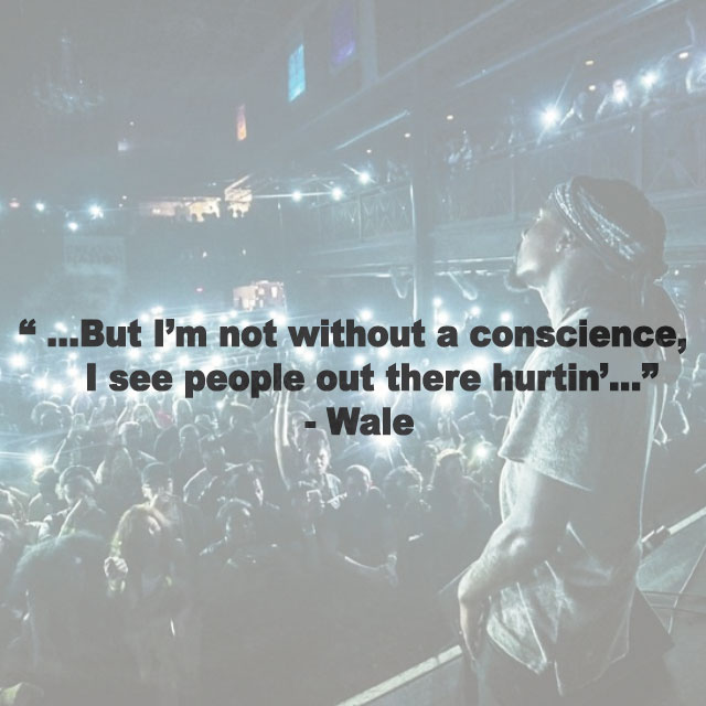 Wale-'The-White-Shoes'