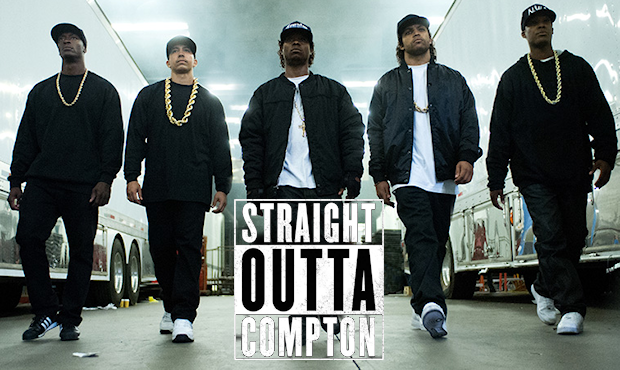 straight-outta-compton_nws3